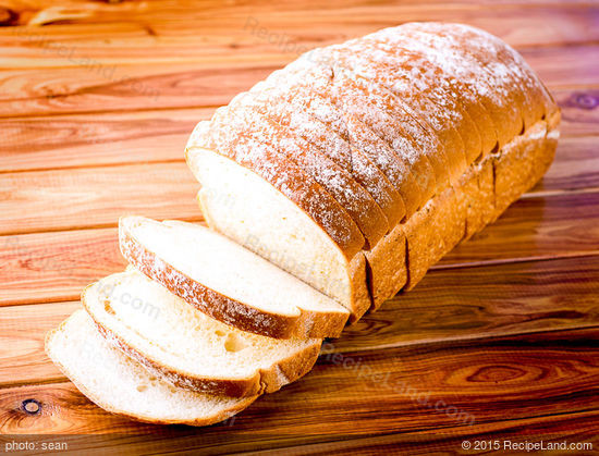 Best White Bread Recipe  Best White Bread Recipe