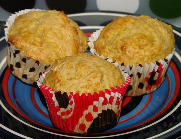 Betty Crocker Banana Bread  Banana Bread From Betty Crocker Recipe Food