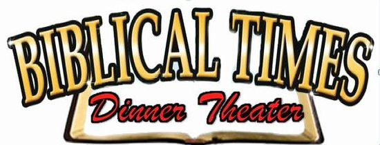 Biblical Times Dinner Theater  301 Moved Permanently
