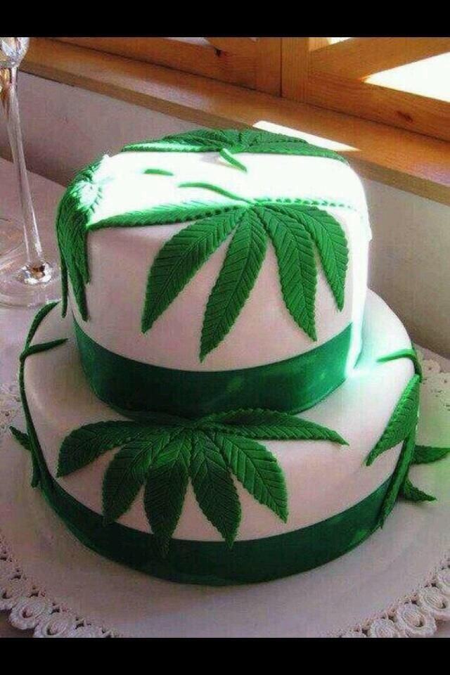 Birthday Cake Weed  1000 images about Weed Dabs Pieces Get High