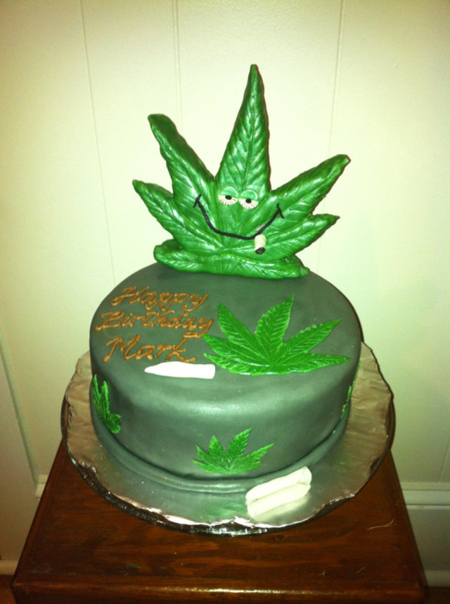 Birthday Cake Weed  301 Moved Permanently