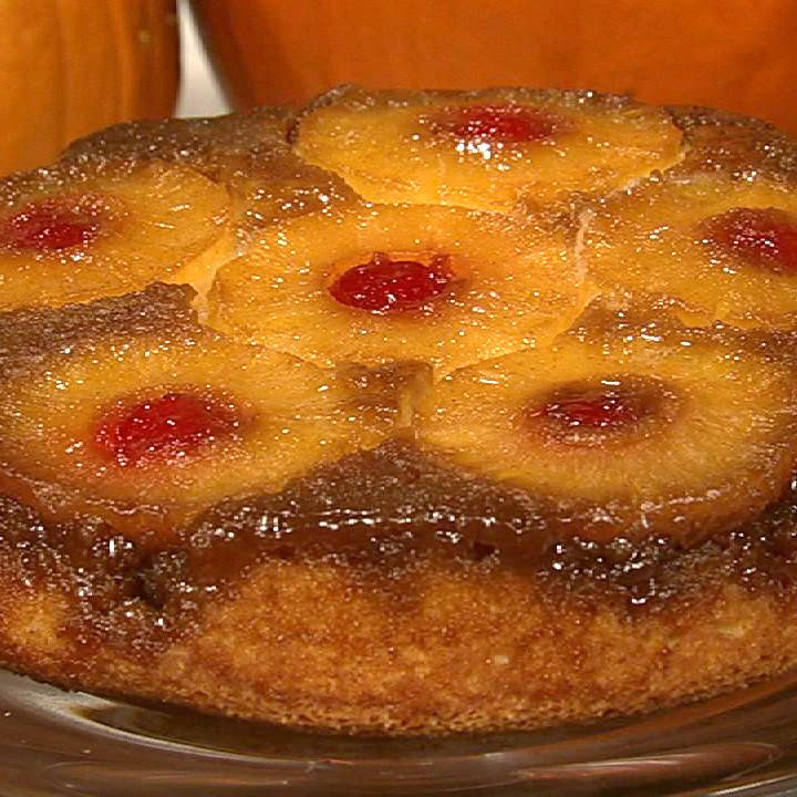 Bisquick Pineapple Upside Down Cake  17 Best images about upside down cakes on Pinterest