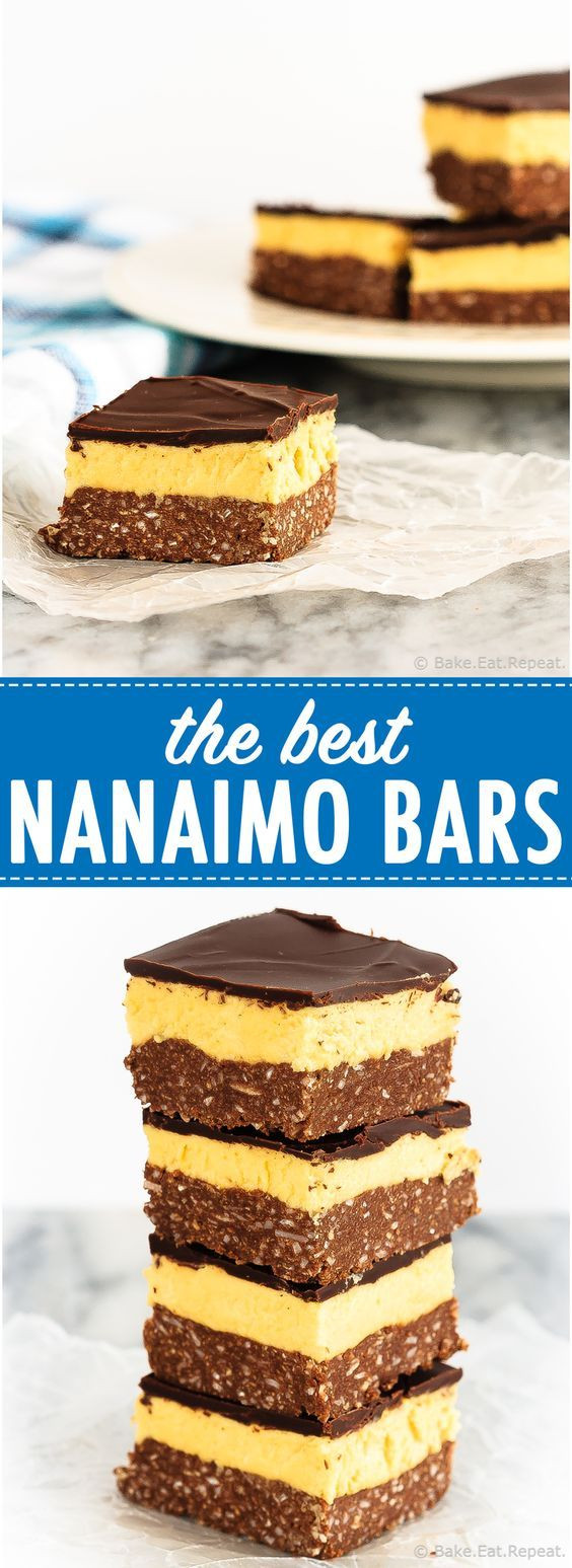 Bistro Dessert Crossword  46 best Puzzle Pastries images on Pinterest