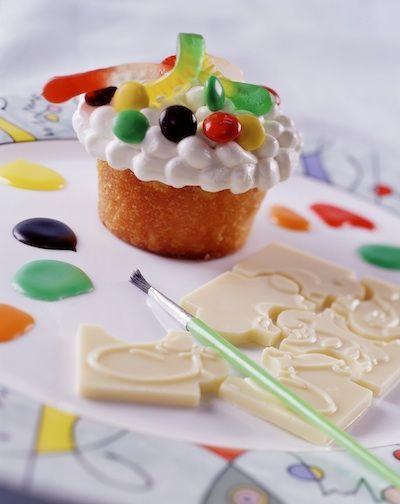 Bistro Dessert Crossword  10 best Delicious Desserts images on Pinterest