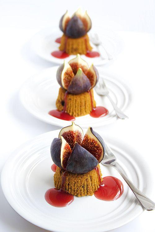 Bistro Dessert Crossword  Best 25 Fine dining ideas on Pinterest