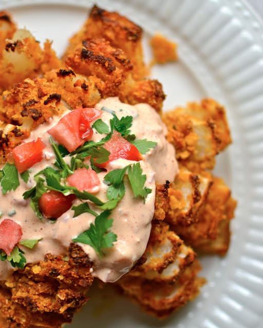 Bloomin Onion Sauce  Yammie s Noshery Remoulade Sauce