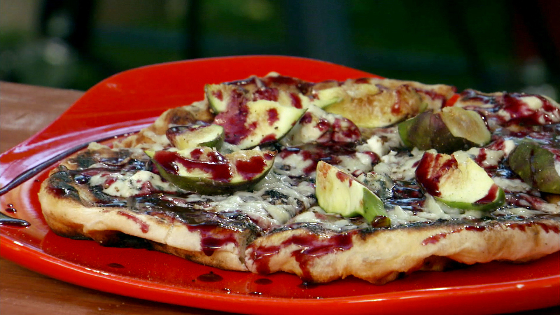Bobby Flay Pizza Dough Recipe  grilled pizza dough recipe bobby flay