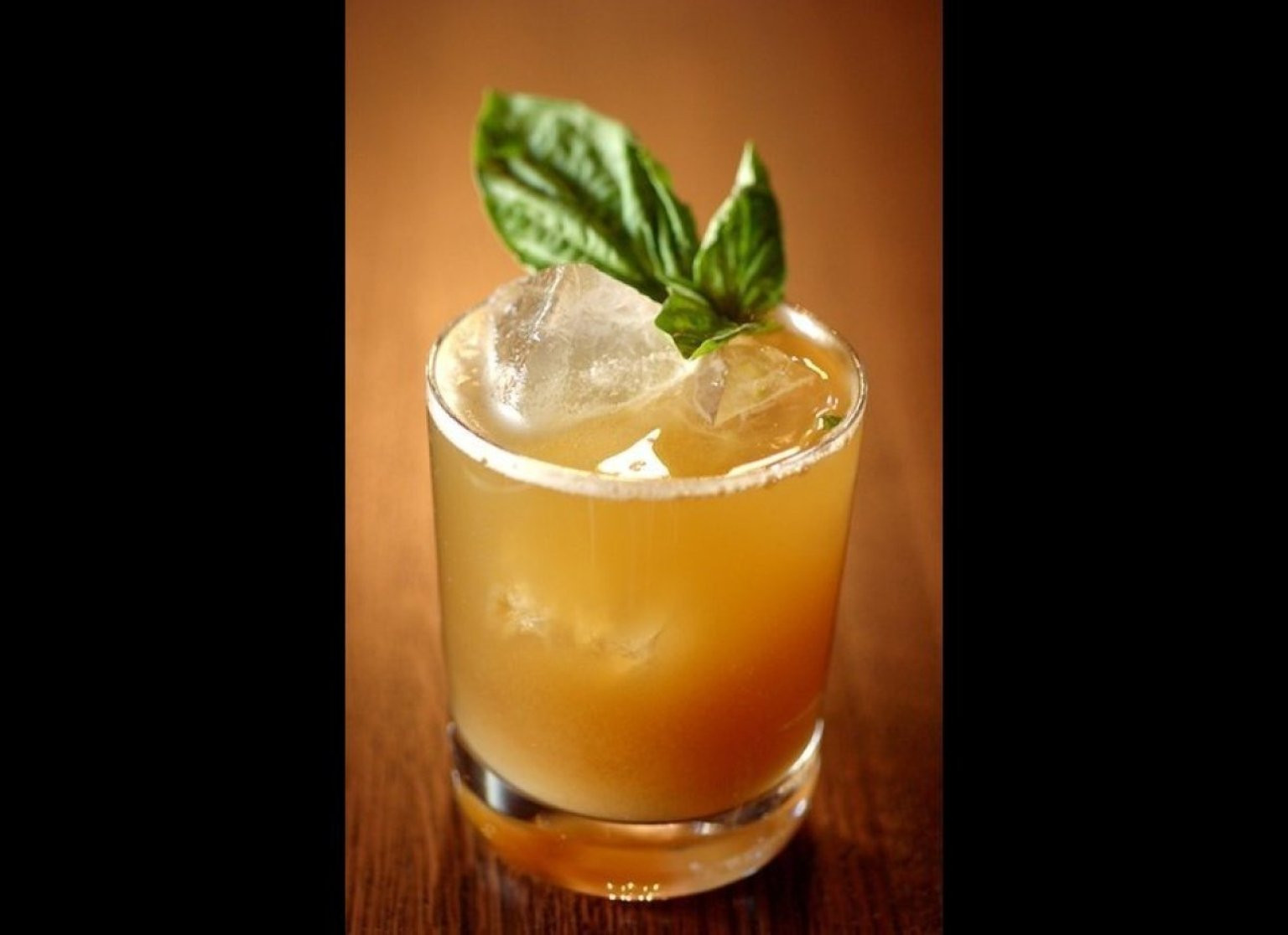 Bourbon Mixed Drinks  5 Cocktails to Toast Bourbon Heritage Month