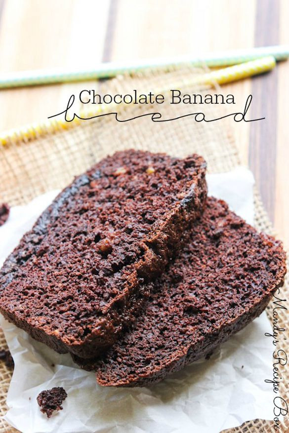 "Box Chocolate Cake Mix Recipes  17 Best images about OUTSIDE THE BOX"" CAKE MIX RECIPES"