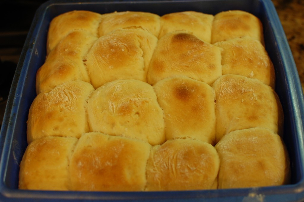Bread Roll Recipe  Hawaiian Bread Rolls King's Hawaiian Bread Copycat Recipe