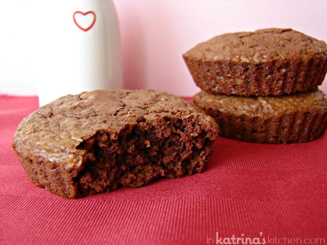 Breakfast Cookie Recipes  Nutella Oat Breakfast Cookies Recipe