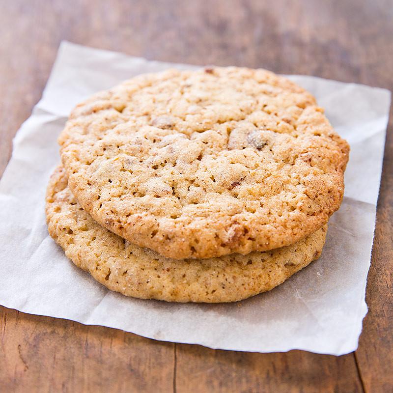 Breakfast Cookie Recipes  Breakfast Cookies