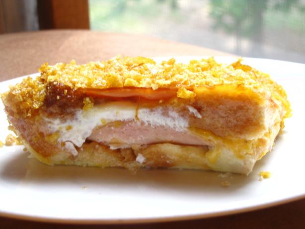 Breakfast Lasagna Recipes  Breakfast Lasagna Recipe Food