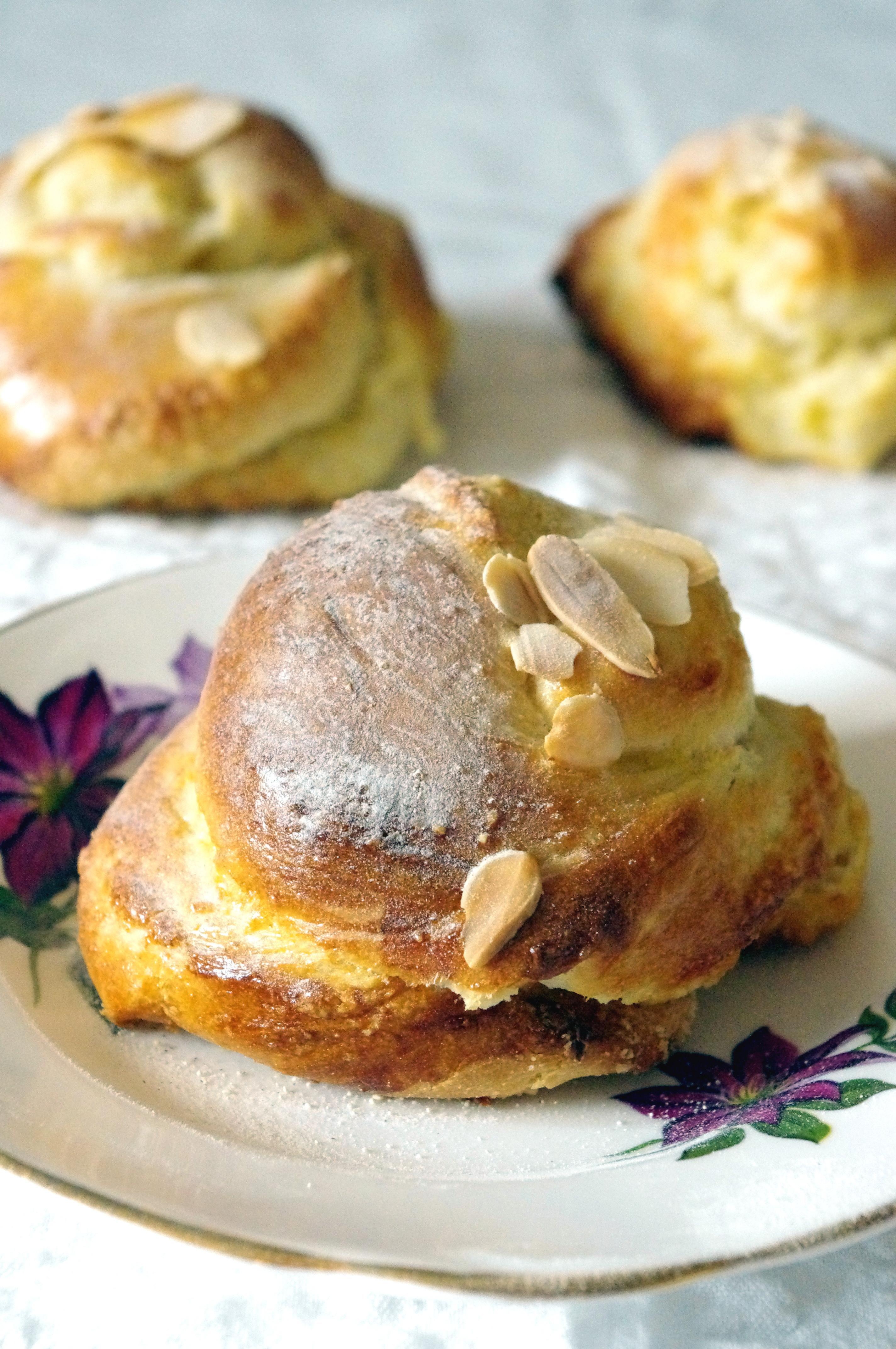 Breakfast Pastries Recipes  Breakfast Pastries Related Keywords Breakfast Pastries