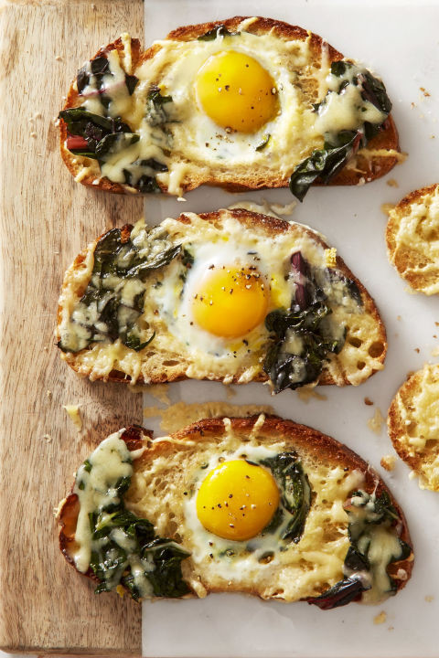 Breakfast Recipe Ideas  50 Best Mother s Day Brunch Recipes Easy Mother s Day