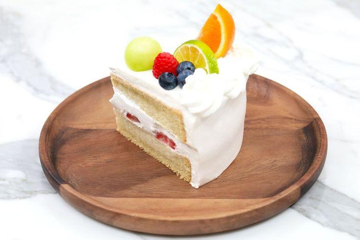 Breath Of The Wild Fruitcake  859 best Nerdy Nummies images on Pinterest