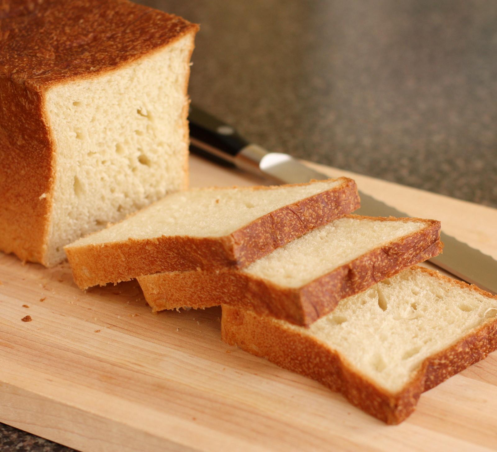 Brioche Bread Recipe  The Simplest Brioche A Classic French Bread