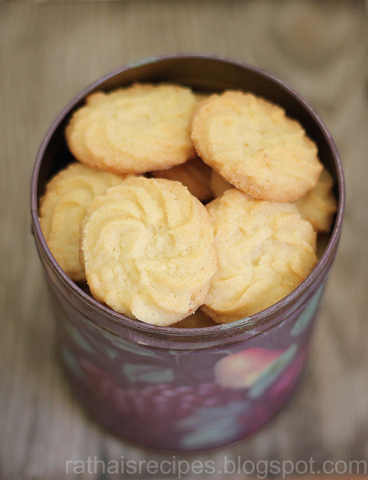 Butter Substitute Cookies  Butter Cookies Substitute Bob s Red Mill All Purpose GF