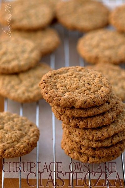 Butter Substitute Cookies  Oatmal cookies substitute with whole wheat flour reduce