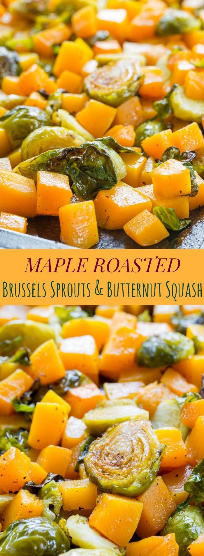Butternut Squash Dinner Recipes  25 best Vegan Butternut Squash Recipes ideas on Pinterest