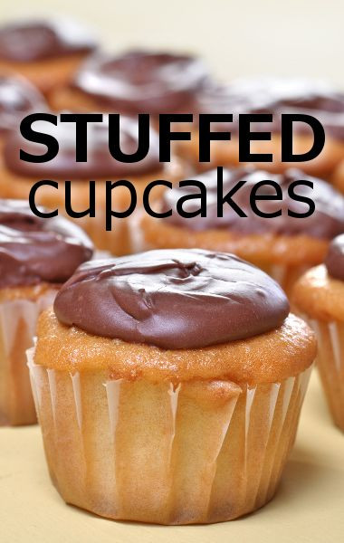 Cake Boss Recipes  127 best images about Cake Boss on Pinterest