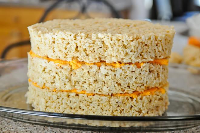 Cake Boss Recipes  cake boss buttercream recipe