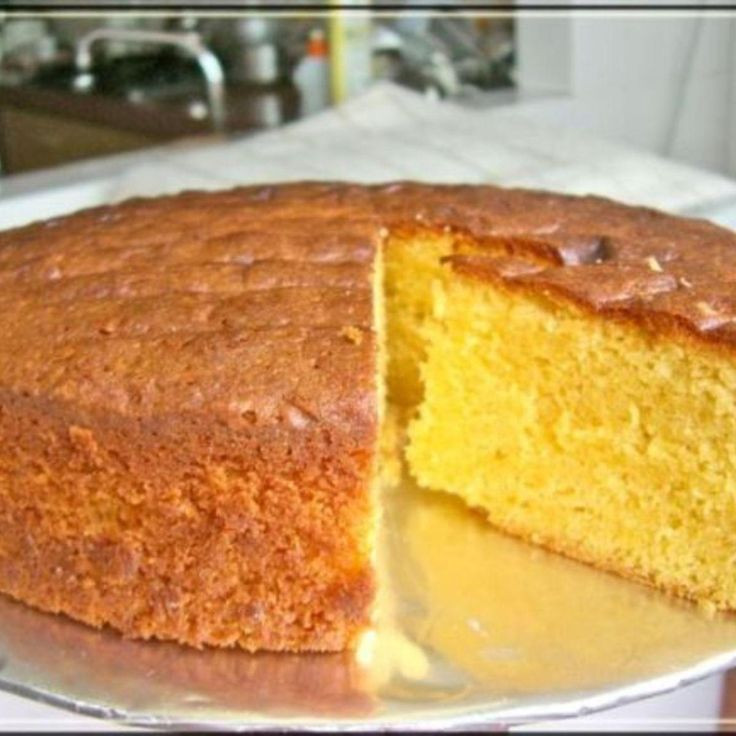 Cake Boss Recipes  Cake Boss Sponge Cake Recipe cookies