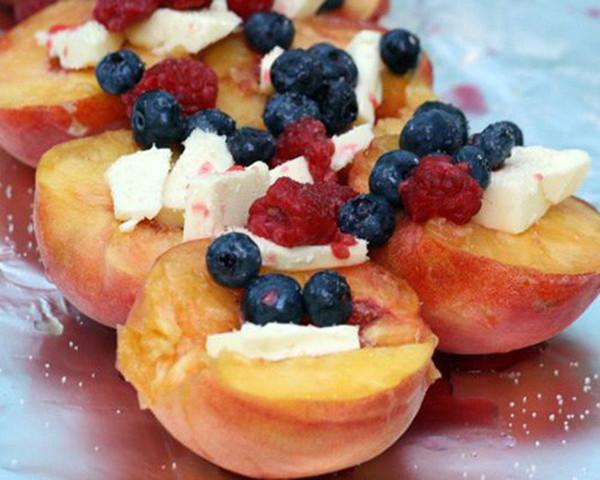 Campfire Dessert Recipes  Top 5 Campfire Desserts