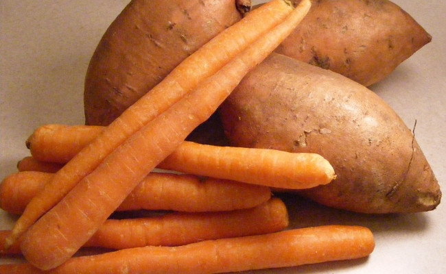 Can You Eat Potato Skin  How To Get Gorgeous Skin With Healthy Eating Habits