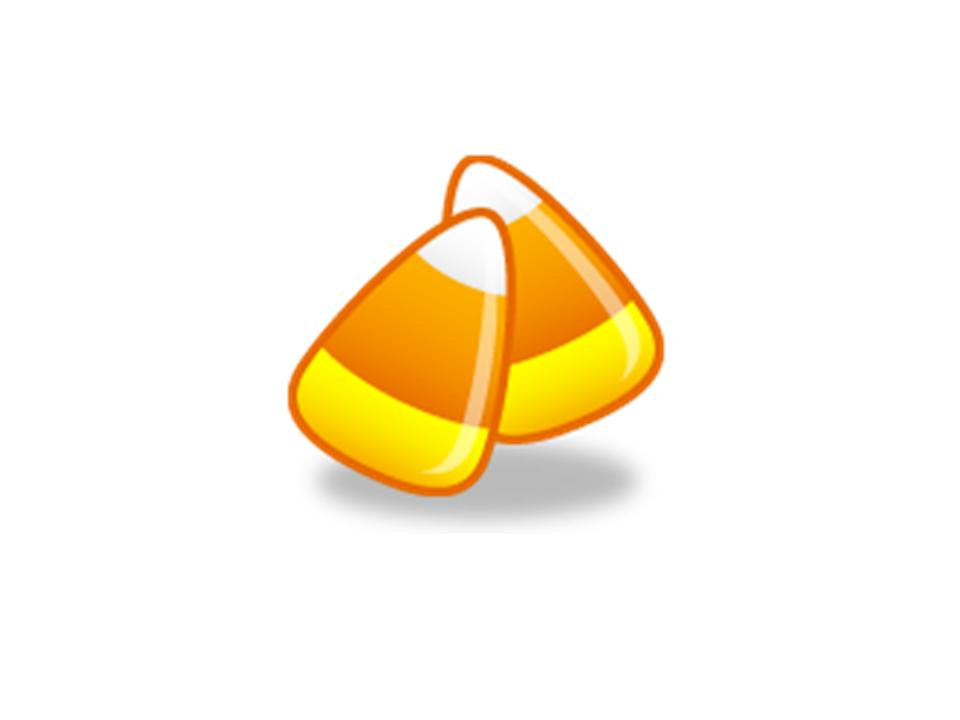 Candy Corn Clip Art  69 Free Candy Corn Clipart Cliparting