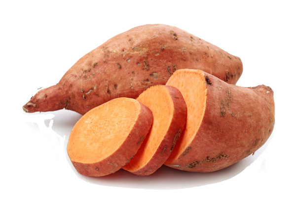 Carbs In Sweet Potato  Top 7 Carbs That Can Help You Lose Weight Faster