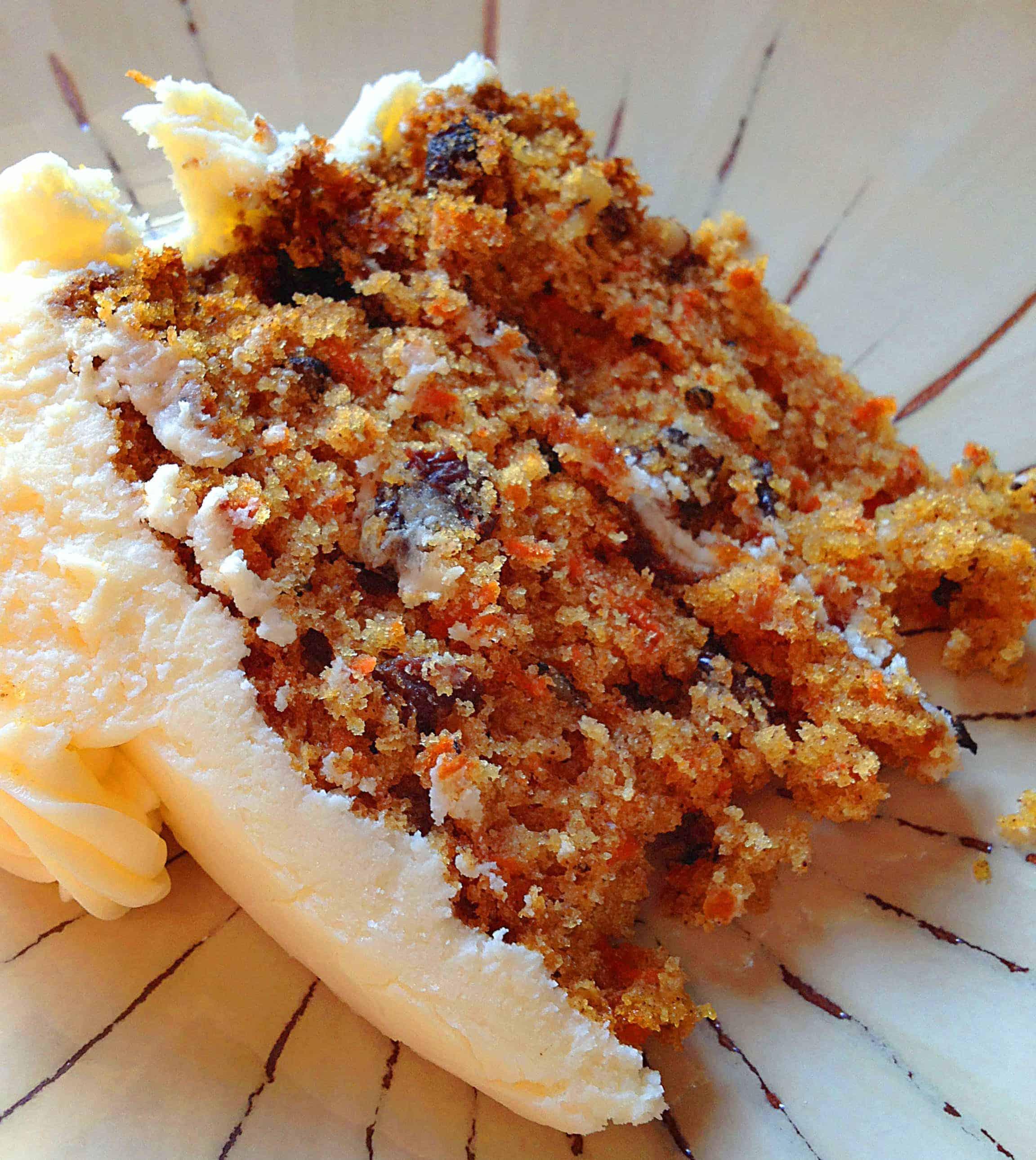 Carrot Cake Recipes  Homemade Carrot Cake Recipe Cream Cheese Frosting i am