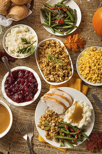 Catered Thanksgiving Dinners  Thanksgiving Dinners and Catering