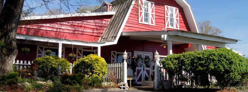 Chaffin'S Barn Dinner Theatre  Nashville s Historic Chaffin s Barn Dinner Theatre Sold to
