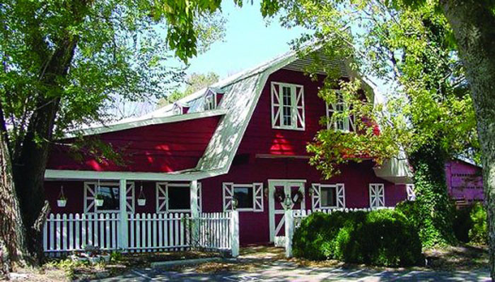 Chaffin'S Barn Dinner Theatre  Chaffins NowPlayingNashville