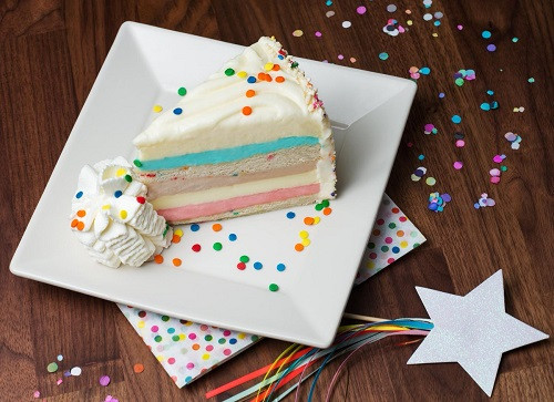 Cheesecake Factory Birthday Cake  Cheesecake Factory Cakes Prices Models & How to Order