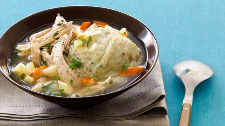 Chicken And Dumplings Soup  Chicken Dumpling Soup Recipe Glorious Soup Recipes