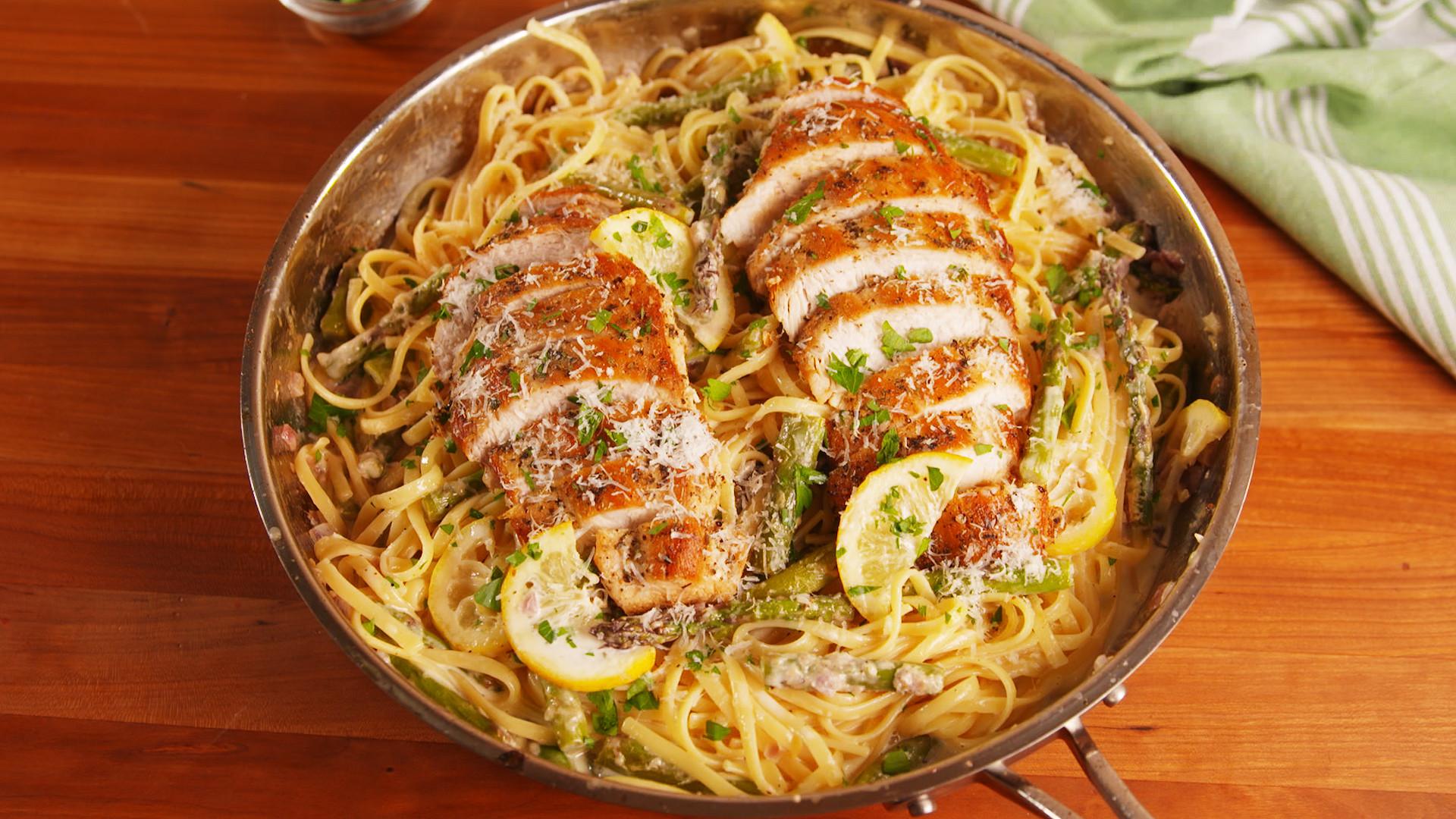 Chicken Dinner Recipes  How to Cook Chicken 300 Best Ways to Cook Chicken—Delish