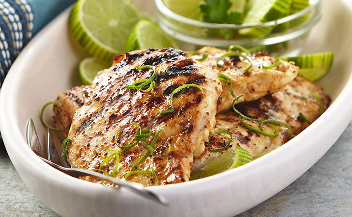 Chicken Dinner Recipes  Easy Chicken Dinner Recipes