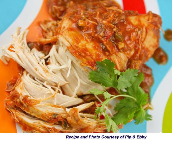 Chicken Recipes Weight Loss  chicken recipes weight loss