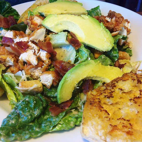 Chicken Salad Chick Jackson Tn  Denny s Menu Jackson TN Foodspotting