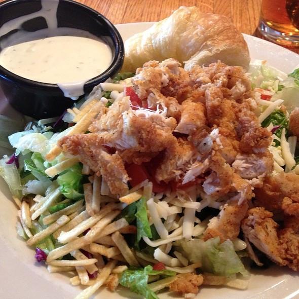 Chicken Salad Chick Jackson Tn  Rafferty s Restaurant & Bar Menu Jackson TN Foodspotting