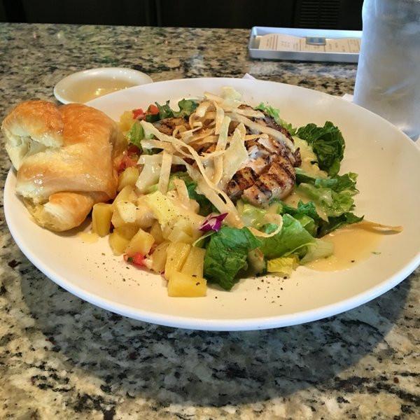 Chicken Salad Chick Jackson Tn  Cheddar s Scratch Kitchen Jackson TN