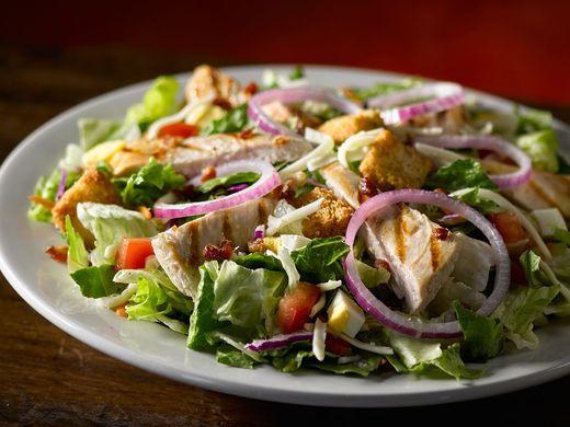Chicken Salad Chick Jackson Tn  Texas Roadhouse ing to Jackson