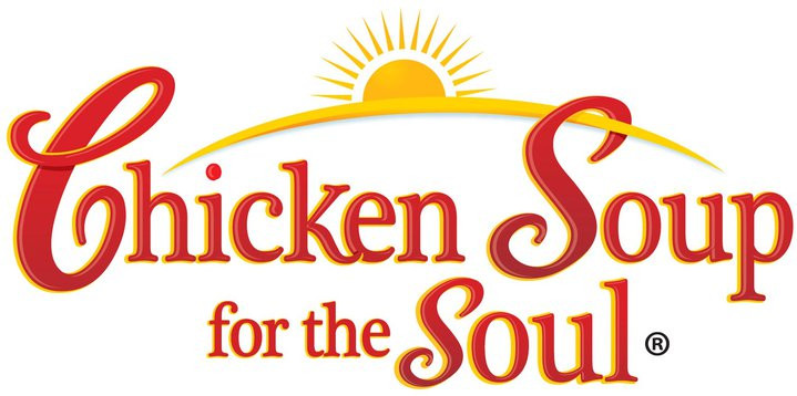 Chicken Soup For The Soul  Diamond Naturals Chicken Soup for the Soul Review