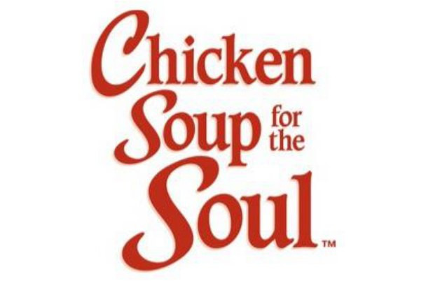 Chicken Soup For The Soul  Chicken Soup for the Soul Expanding to TV and With