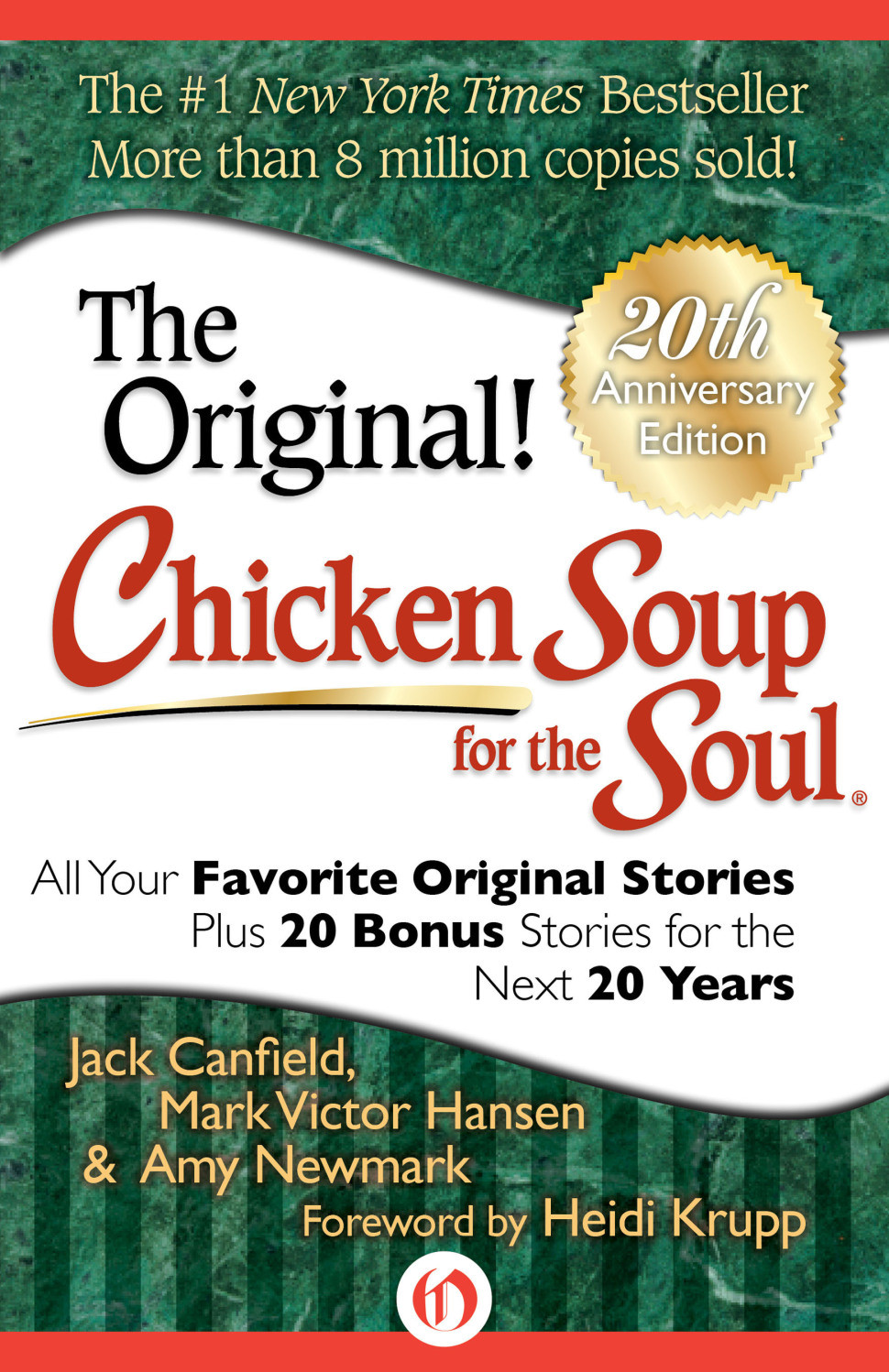 Chicken Soup For The Soul  'Chicken Soup For The Soul' Movie Gets 2016 Release Date