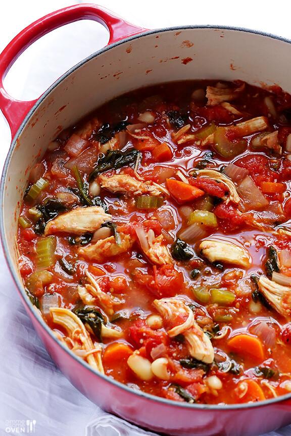 Chicken Tomato Recipe  tomato based chicken stew recipes