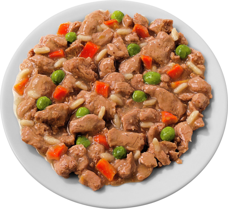 Chicken Vegetable Stew  Hill s Prescription Diet c d Multicare Urinary Care