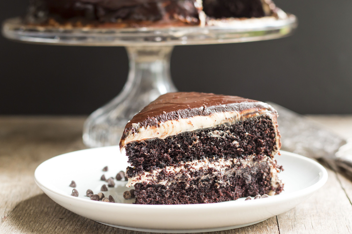 Chocolate Dessert Ideas  Gluten Free Chocolate Dessert Recipes So Exquisite You